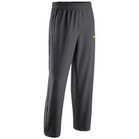 Nike LSU Sweatless Pant