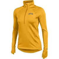 Under Armour Verve 12 Zip Fleece