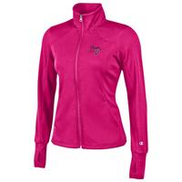 Champion Womens Balance Full Zip