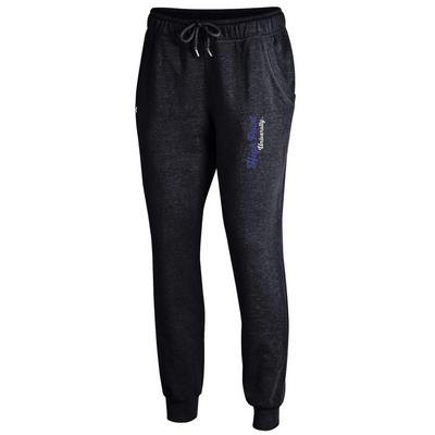 Under Armour Sport Style Fleece Jogger