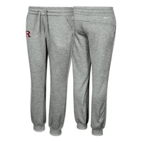 Adidas Team Issued Jogger Pants