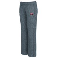 Adidas Womens Tech Performance Fleece Pant