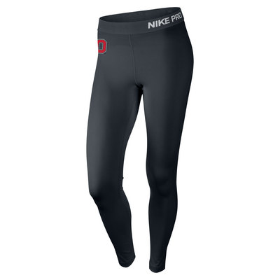 Nike Pro Compession Tights