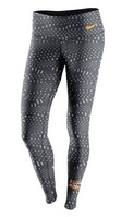 Nike Womens Legend DriFit Tight