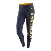 Nike Womens Legasee Tight