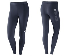 NIKE WOMANS DRIFIT LONG PANTS