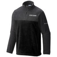 Flanker Quarter Zip