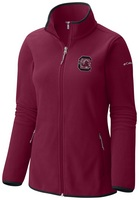 Columbia Fuller Ridge Fleece Jacket
