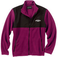 Under Armour Gear Polar Fleece Jacket