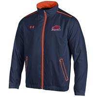 Under Armour Impulse Lightweight Jacket