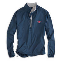 Peter Millar Geneva Packable Windbreaker