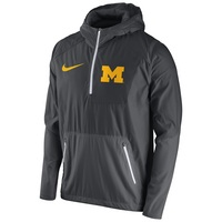 Nike Vapor Fly Rush Jacket