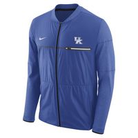 Nike Elite Full Zip Jacket