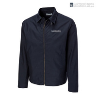 Cutter & Buck WindTec Mason Full Zip (Online Only)