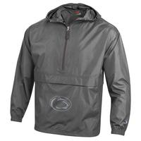 Gear Pack N Go Jacket