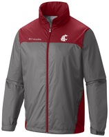 Columbia Glennaker Lake Jacket