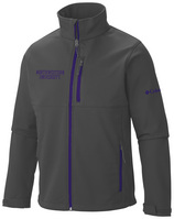 Ascender Outerwear