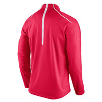 Nike Mens Fly Rush Jacket