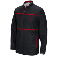 Sideline Full Zip Jacket