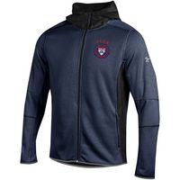 Under Armour Mens Swacket