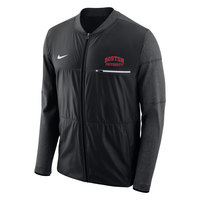 Hybrid Elite Full Zip Jacket