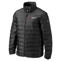 Columbia Lake 22 Full Zip Jacket