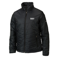 Columbia Outerwear Mighty Light Jacket