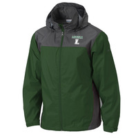 Glennaker Lake Jacket
