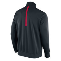 Nike Mens Empower 2.0 Jacket