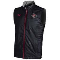 Under Armour Mens Accelerate Mircrofleece