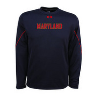 Under Armour Maryland Microfleece