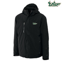 Cutter & Buck WeatherTec Sanders Jacket (Online Only)