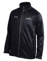 Under Armour Triad Jacket
