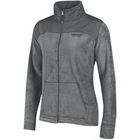 Champion Womens Flurry Fleece