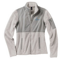 Under Armour Gear Womens Furry Fleece Jacket