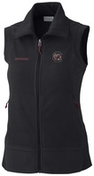 Womens Give and Go Vest