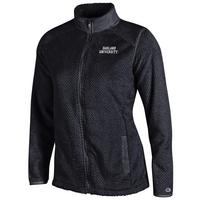 Womens Avalanche Full Zip Jacket