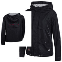 Under Armour Full Zip Jacket