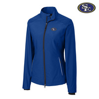 Cutter & Buck WeatherTec Beacon Full Zip Jacket (Online Only)