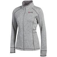 Womens Artic Fleece