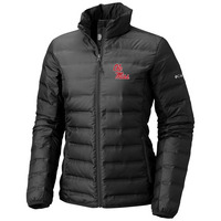 Columbia Lake 22 Womens Full Zip Jacket