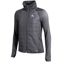 Under Armour Zone Jacket