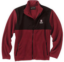 Gear Polar Fleece Jacket