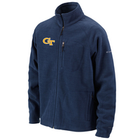 Columbia Outerwear Thermatrek Jacket