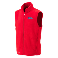 Columbia Outerwear Flanker Vest