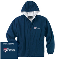 Penn Gear Field Jacket