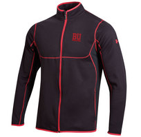 Under Armour Celciis Full Zip Jacket