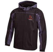 Under Armour Transition Jacket