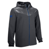 Nike Sweatless Jacket
