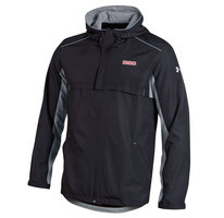 Lightweight Shift Jacket